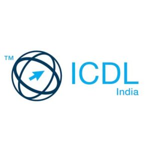 ICDL INDIA