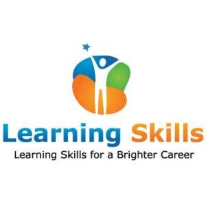 LEARNING SKILLS, DELHI