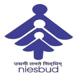 NIESBUD, Noida