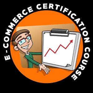 online ecommerce certification