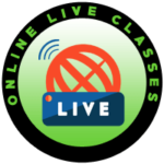 online live digital marketing classes
