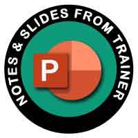digital marketing notes & slides