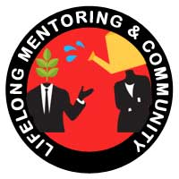 Digital Marketing Mentoring & Community